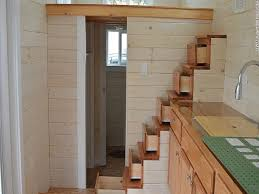 Small Picture Tiny House Stairs Home Interior Design