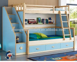 kids bunk bed. Cheap Kids Bunk Bed Beds With Cars Painting