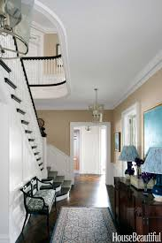 Marvelous House Entryway Designs 63 In Designer Design Inspiration with House  Entryway Designs