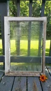 vintage wood window frame single pane old reclaimed farmhouse wooden frames repairs pretoria