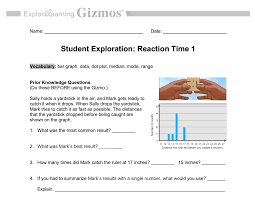 Natural selection gizmo answer key activity b. Explorelearning Gizmos Review For Teachers Common Sense Education