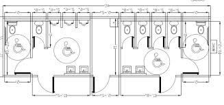 small kitchen sink measurements size double dimensions country cabinet ideas outdoor basin composite sinks