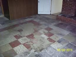 cost to remove tile cost to remove ceramic tile floor cost to remove tile