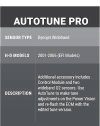 power vision wiring harness wiring diagram xo vision xd103 wiring harness auto diagram schematic