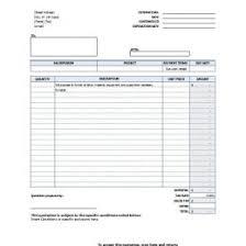 Free Construction Bid Proposal Template Download Free Construction Proposal Template Word Henrycmartin Free