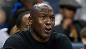 "NBA-Lockout - Michael Jordan ""der Heuchler"" - nba-lockout-michael-jordan-der-heuchler-311474_e"