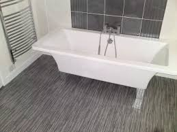 vinyl bathroom flooring. Vinyl Bathroom Flooring -