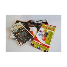 Commercial Flyers Commercial Flyers And Leaflet Print