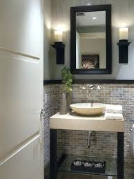 office toilet design. Office Bathroom Design Modern Powder Room Ideas Toilet . A
