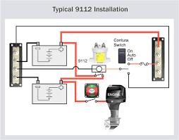 12v switch panel wiring diagram 12 relay wiring diagram \u2022 wiring simple boat wiring at 12v Switch Panel Wiring Diagram