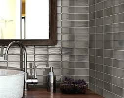 glazed ceramic tile shower walls glazed porcelain