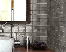 glazed ceramic tile shower walls glazed porcelain