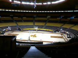 War Memorial Stadium Wyoming Seating Chart Arena Auditorium Wikipedia