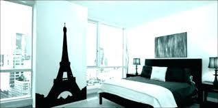 paris themed room decor themed bedroom ideas themed bedroom ideas themed room decor themed bedroom decorating