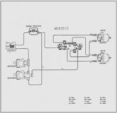 electric winch wiring diagram wiring diagram technic chicago electric winch remote control wiring diagram wiringwireless winch remote wiring diagram wiring diagram centre chicago
