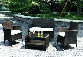 ohana outdoor furniture wicker furniture review patio furniture top wicker outdoor patio furniture sets with ohana outdoor furniture