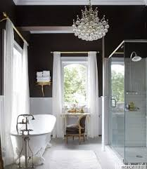 What Color To Paint Bathroom  Large And Beautiful Photos Photo Colors For A Bathroom