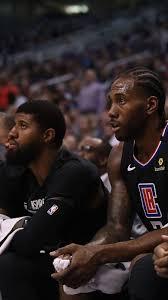 LA Clippers vs Atlanta Hawks Prediction ...