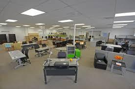 warehouse office design. Wondrous Office Ideas Furnituresimple Warehouse Furniture Industrial Design: Full Size Design