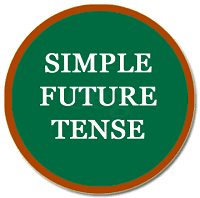 Hindi To English Translation Tense Chart Simple Future Tense Rules And Exercises Edumantra