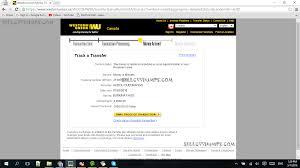 - Mtcn Hack Dumps Vendor Cvv Legit Union 2016 Western