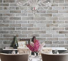 Premier Decor Tile By Msi