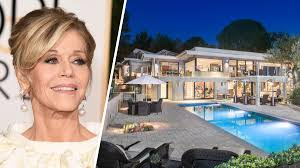 A-Listed: Celebrity and Luxury Real Estate - NBC Southern California
