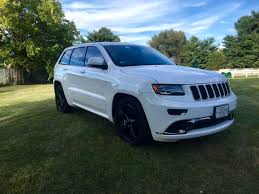 2018 jeep overland high altitude. simple overland 15 overland high altitude minor work done debadged the front sides and  rear tinted front windows wrapped chrome around windows in gloss  inside 2018 jeep overland high altitude
