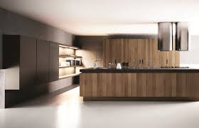beautiful kitchen simple kitchens medium size special kitchen designs home furniture design small large