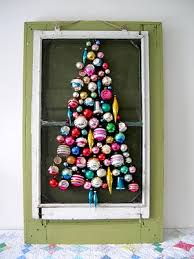 Dishfunctional Designs: Things You Can Make With Old Christmas ...