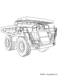 Joli Dessin Colorier Tracteur Tom Coloriage Avec Remorque Claas