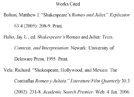 How To Cite Work In An Essay Example Mistyhamel