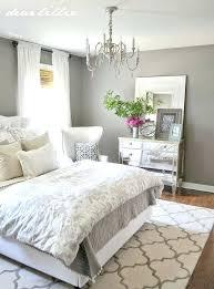 master bedroom design ideas on a budget. Small Bedroom Design Ideas On A Budget Decorating Best Of Master E