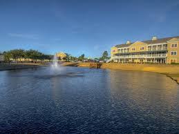 Harbor Lights Resort Myrtle Beach Sc Harbour Lights Resort Myrtle Beach Sc Booking Com