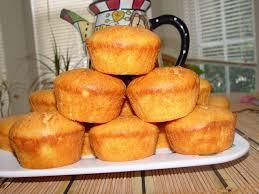 Картинки по запросу Рецепт приготовления воздушных кексов без масла