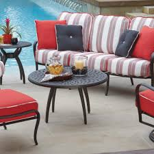 ebay furniture for sale by owner lovely patio pergola furniture craigslist patio for enhances the of ebay furniture for sale by owner 354ywt1het3rorx12lqfwq