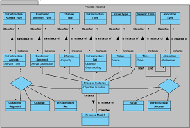 best images of hotel class system diagram   diagram of class    class diagram for hotel management system