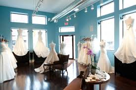 Lea Ann Belter Bridal Blogto Toronto