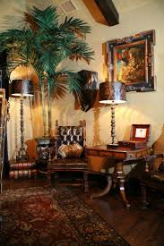 Tropical Living Room Decor 554 Best Images About British Colonial West Indies Tropical On