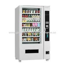 Automatic Vending Machine Beauteous Automatic Vending Machine For Condom And Manufacturer Global Sources