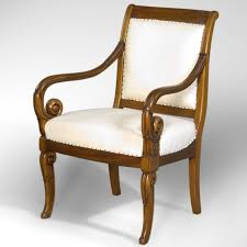 living room furniture nishport style