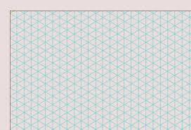 3d Graph Paper Drawings Under Fontanacountryinn Com