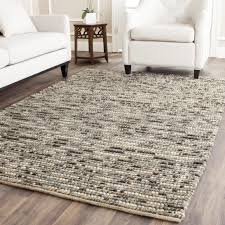 advice berber area rug 8x10 45 most unbeatable contemporary rugs 5x7 for less
