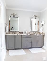 office bathroom decor. My Bathrooms Decor 2016 To 1974 In Own Style New And Old Grey Master Bathroom Color Office