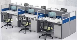 small office cubicle small. Lovable Office Desk Cubicles Small Cubicle Suppliers And L