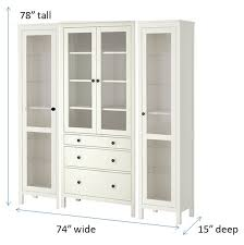 dining room cabinets ikea. besta throughout dining room glamorous cabinets ikea r