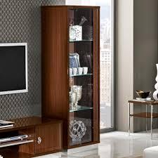 Living Room Display Cabinets Display Cabinets Bookcases Basic Elegance Furnishings Ltd