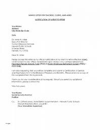 Collection Of Solutions Resignation Letter Format For Teachers
