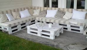 70 Deck Decorating Ideas on a Bud – DECORSPACE