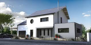 maisons contemporaines constructeur maison individuelle sur constructeur maison individuelle constructeur maison individuelle 77